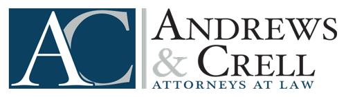 wells county attorneys